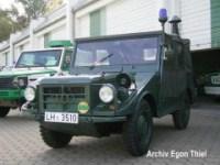 Polizeimodell - die Modellbaugruppe des Deutschen ...