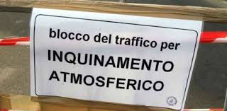 Blocco del Traffico