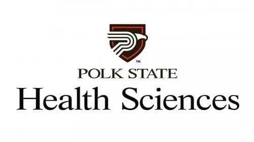 Polk State College Health Sciences Maintains Cutting Edge