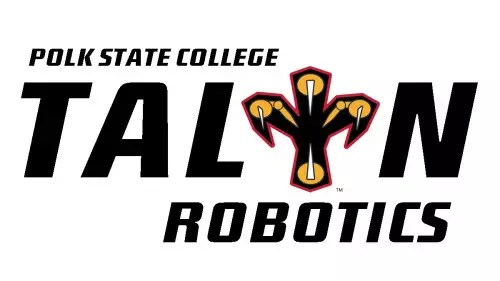 TALON Robotics ‹ Polk State College