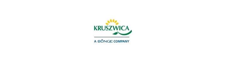 logo ZTKruszwica