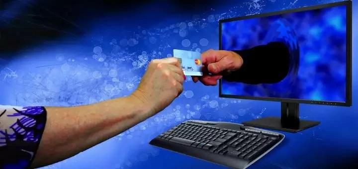 zakupy przez internet poradnik dla poczatkujacych