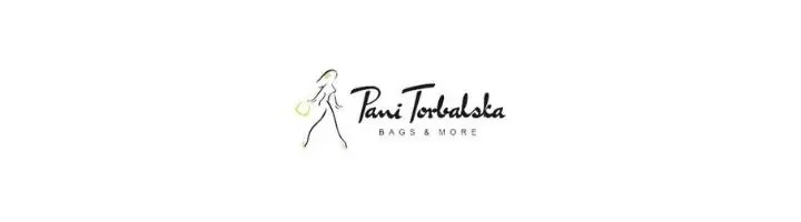 logo Pani Torbalska