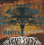Cover:Back To Roots
