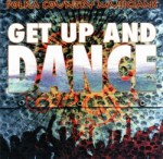 Cover:Get Up And Dance