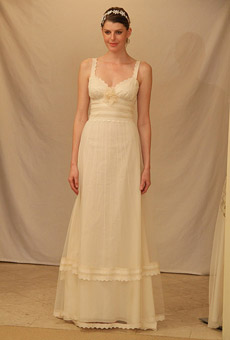 clairepettibone Bridal Market April 2010