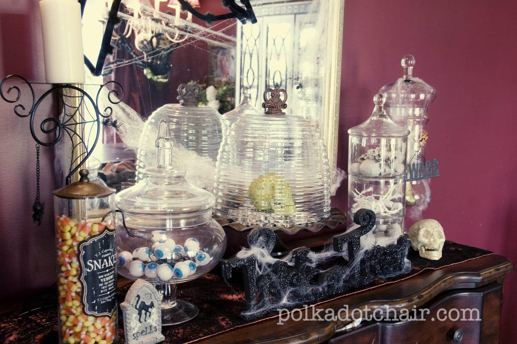 Diy Home Craft Ideas Pinterest