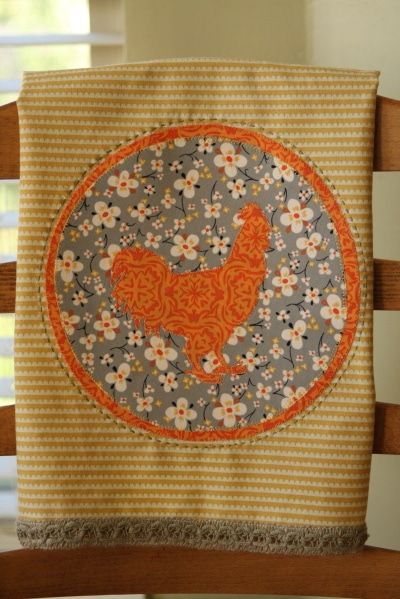 Thanksgiving Sewing Ideas the Polka Dot Chair Sewing Blog