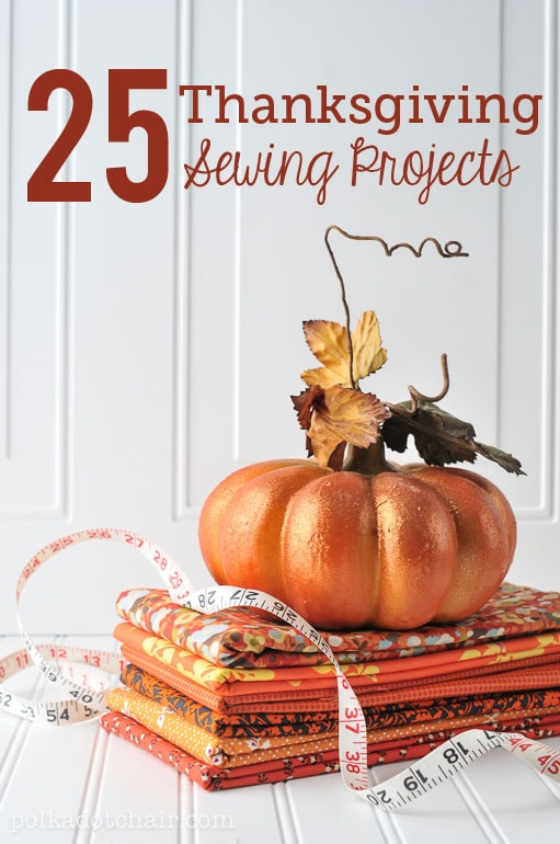 Better Homes And Gardens Pumpkin Ideas