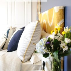 Chair Design Gold Portable Gym Navy And Guest Bedroom Ideas, Colors