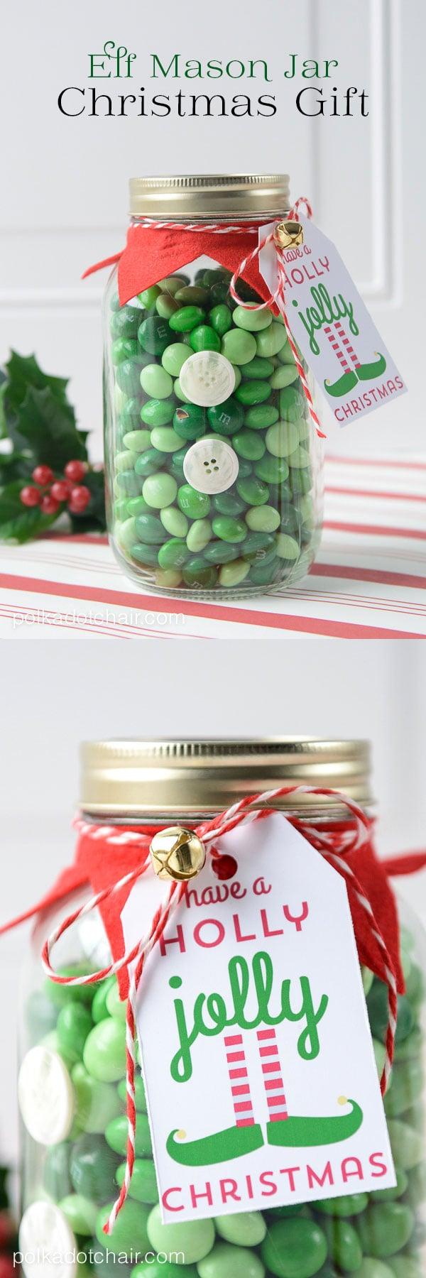 printable christmas gifts