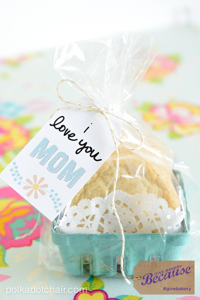 a chair for my mother covers t cushion easy mother's day gift ideas on polka dot blog