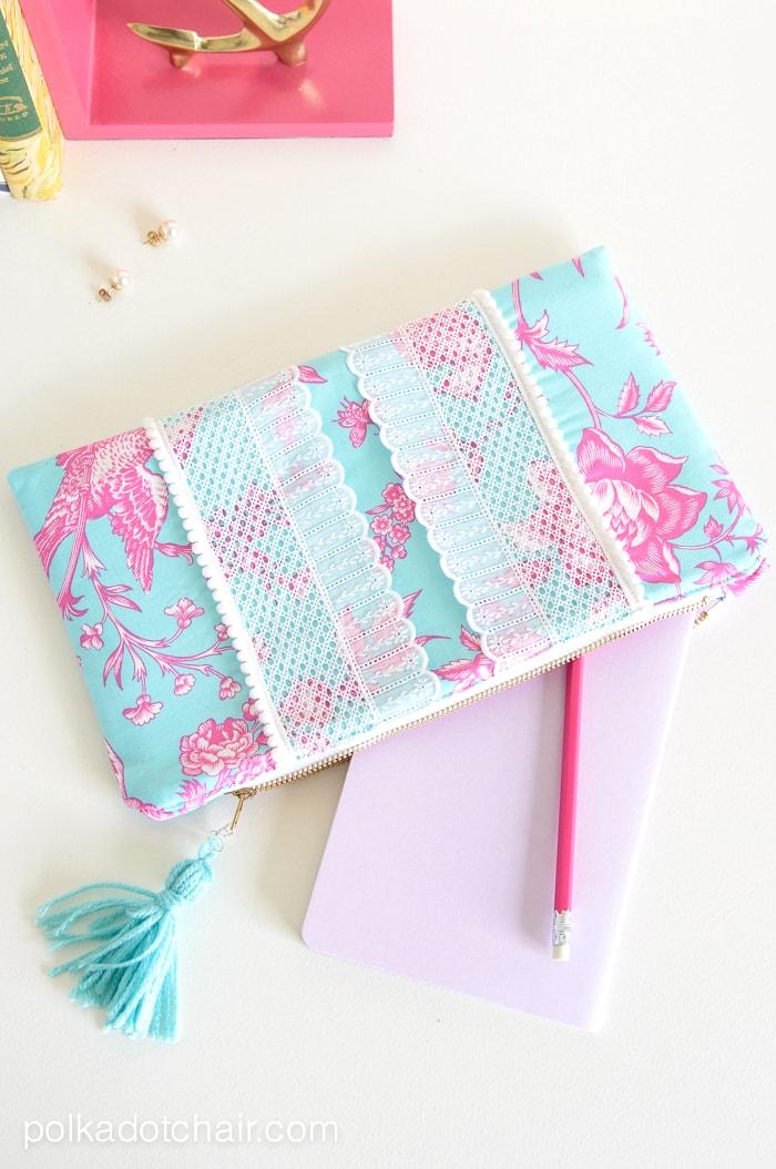 cute-summer-clutch-sewing-pattern