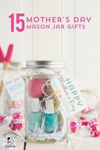 Last Minute Mothers Day Gift Ideas & TV Appearance | The ...