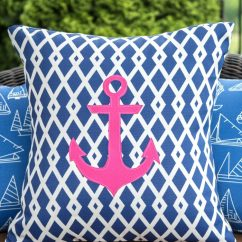 1 Piece Patio Chair Cushions Lift For Als Patient How To Sew Outdoor Pillow Covers