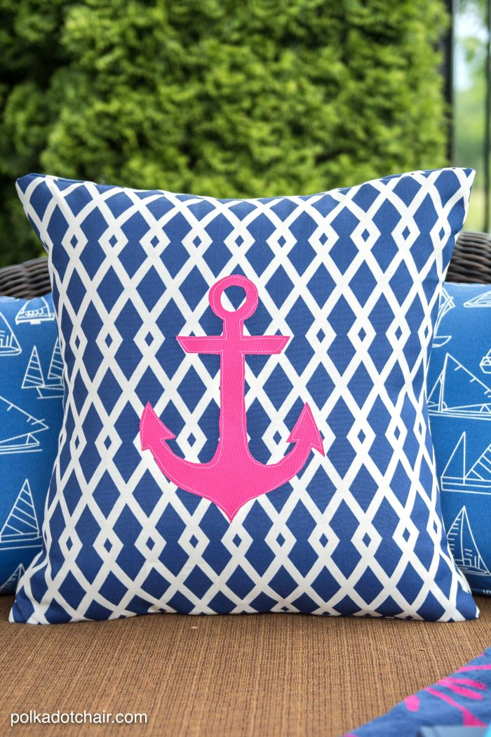 one piece patio chair cushions swivel nebraska furniture mart how to sew outdoor pillow covers