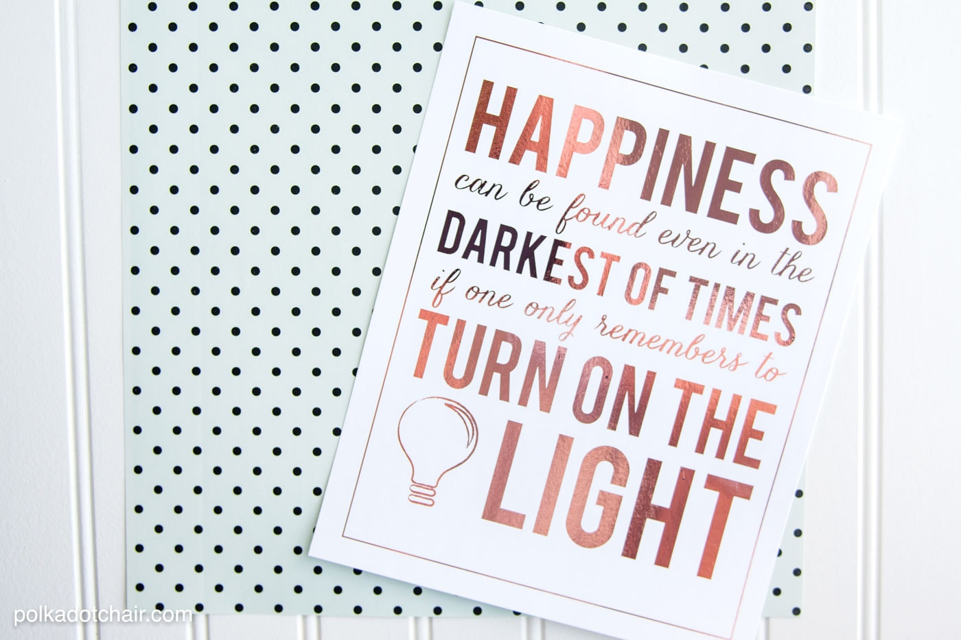 Free Printable Quotes From Harry Potter
