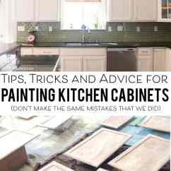 Can I Paint My Kitchen Cabinets Outdoor Tips For Painting The Polka Dot Chair