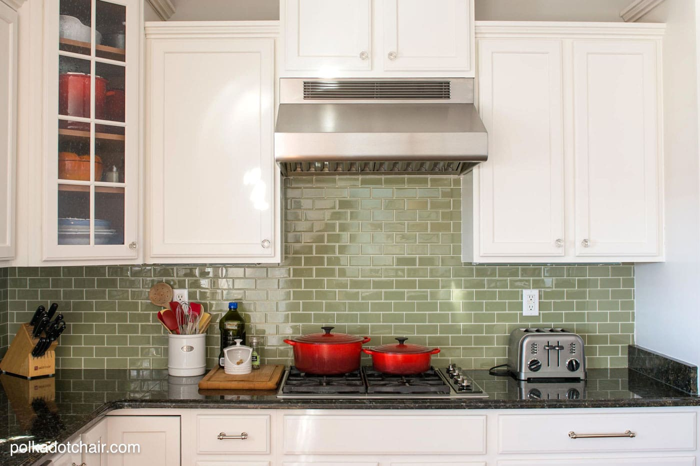 kitchen makeover companies shoes for work in a backsplash before and after reveal century