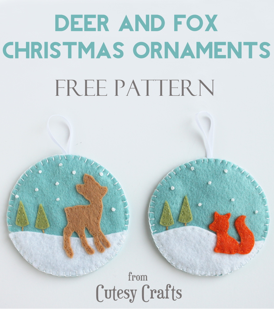Quilted Christmas Tree Skirt Pattern Free