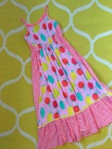 polka dots and picket fences | favorites