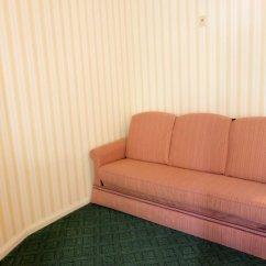 Boardwalk Sofa Review Velvet L Shaped Home The Honoroak
