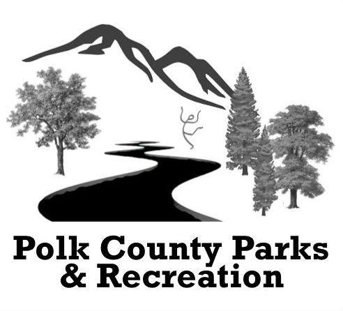 Polk County NC Recreation