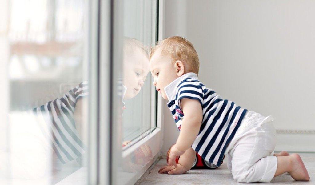 楠梓區高雄大學唯一抗PM2.5防霾別墅「大學墅」為新生兒打造最健康的成長環境
