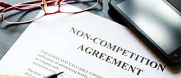 non-compete-agreement