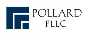 Pollard LLC Logo