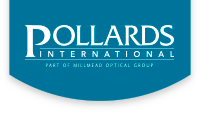 Pollards International