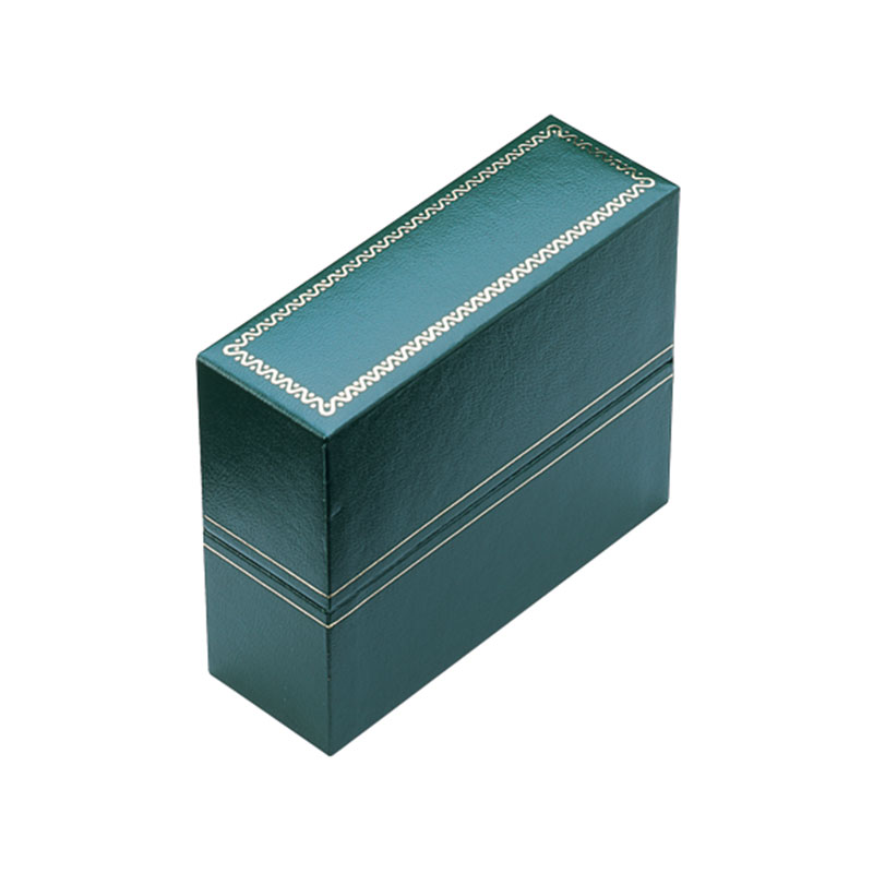 Classic Bangle Jewellery Box