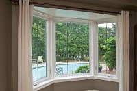 Advantage Plus Bay & Bow Windows | Pollard Windows & Doors
