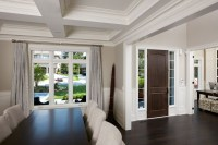 Advantage Plus Casement Windows | Pollard Windows & Doors