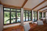 Liberty Collection - Casement | Pollard Windows & Doors