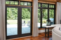 Transoms | Pollard Windows & Doors