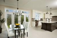 Terrace Doors Designs & Sliding Door Design Glass Wood Patio