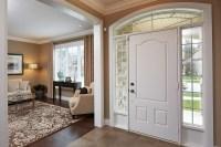 Transoms | Pollard Windows & Doors
