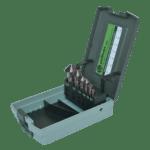 POLLEDRI BOX TIPO 4