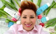 kosmetomama: Jak przygotować skórę na lato?