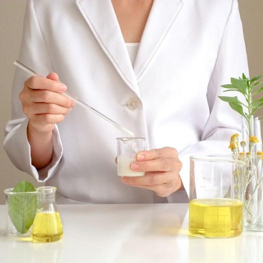Dermokosmetyki w codziennej pielegnacji skóry