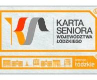 Zapraszamy Seniorów do Salonu i Kiermaszu F.K. Pollena- Ewa