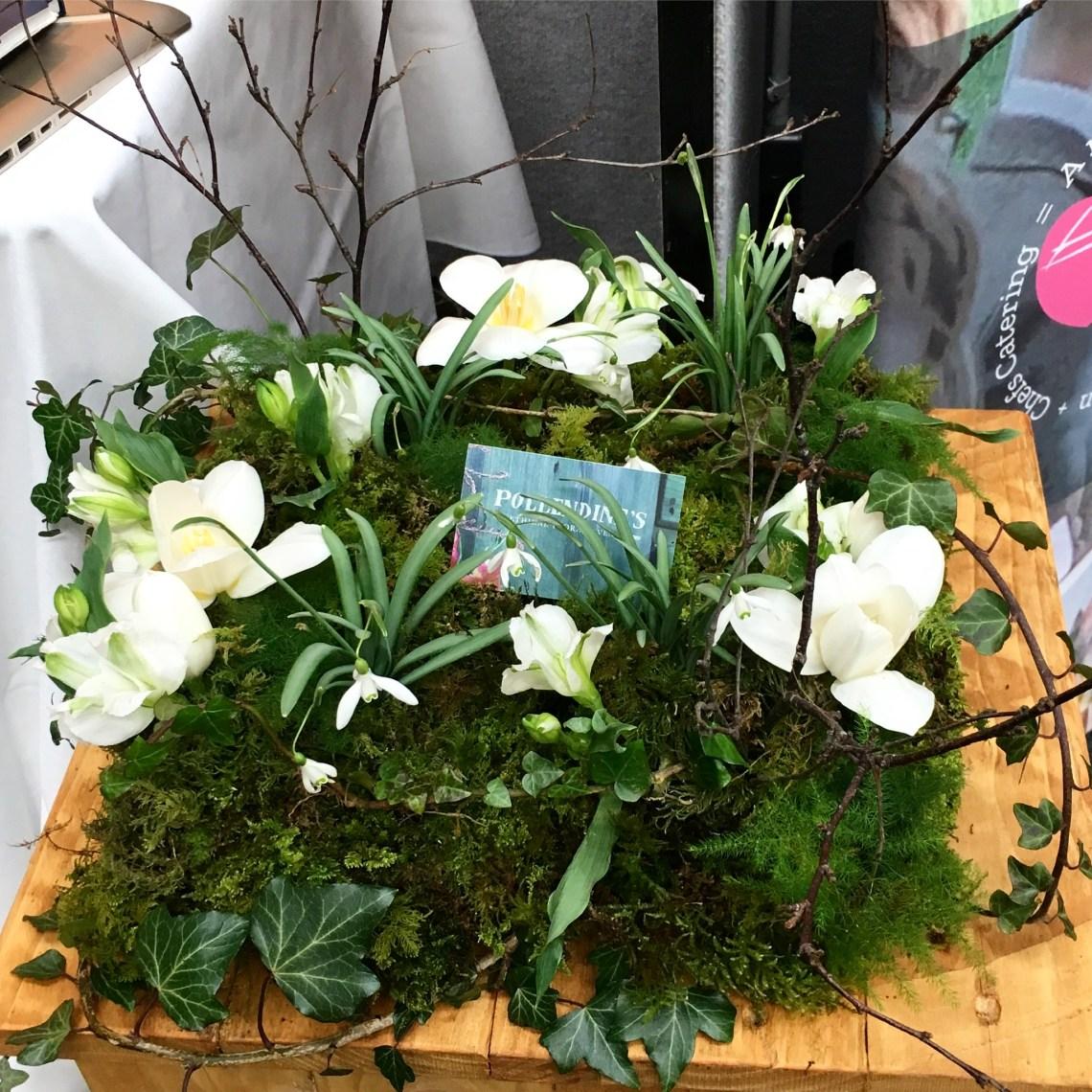 Lake District Wedding Fair
