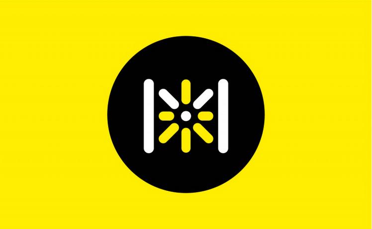 Museomix_logo