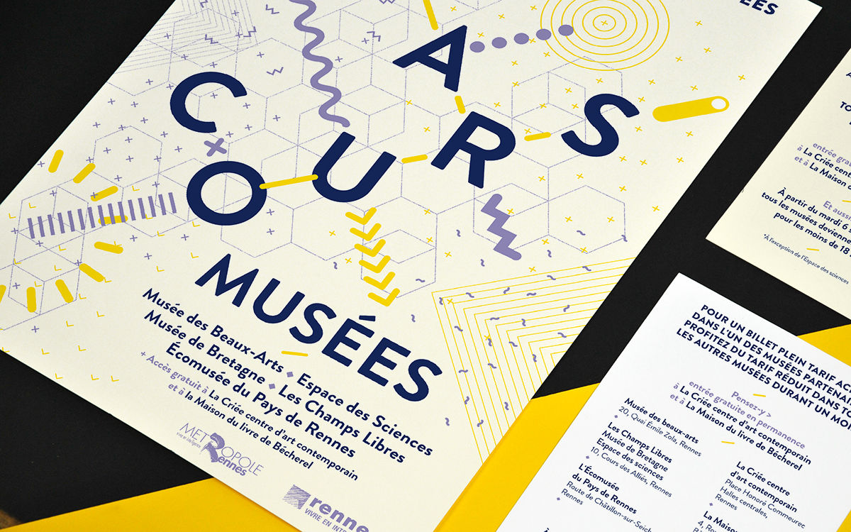 parcours-musees-rennes#4