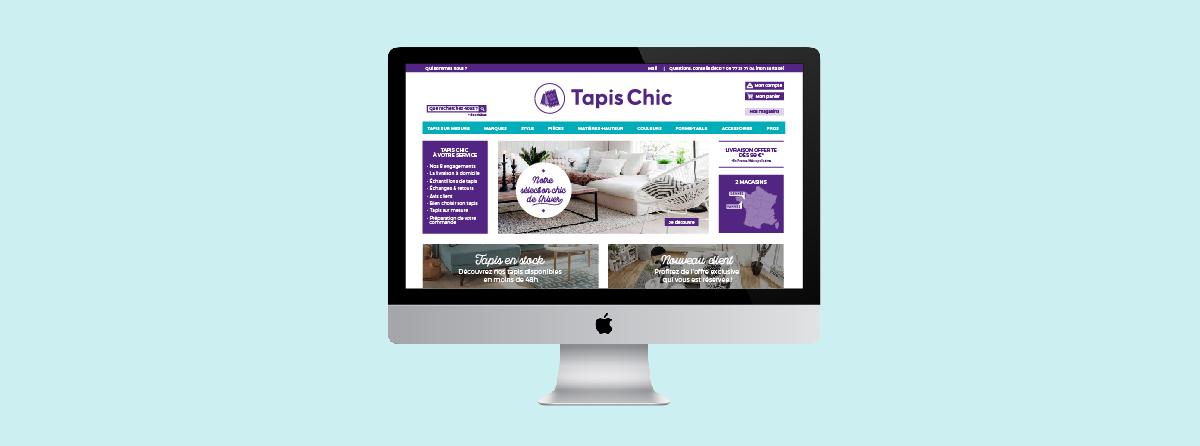 site-tapis-chic