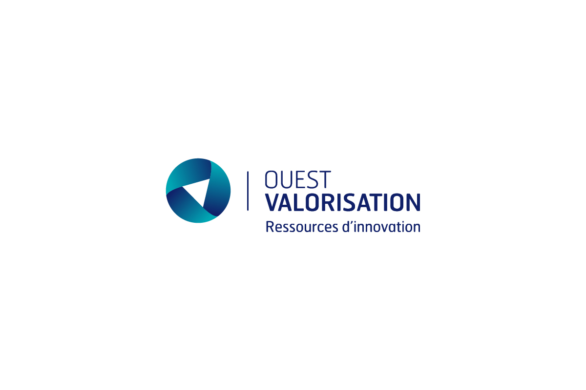 Logo de Ouest Valorisation