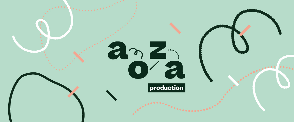 aoza-production