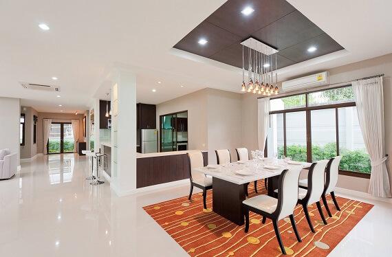 Best-interior-Designing-in-lahore