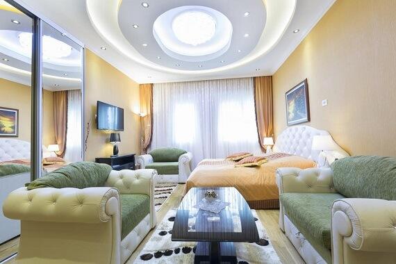 Creative-Ceiling-Design